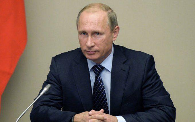 У Путіна проблеми з двома війнами: в Росії розкрили деталі