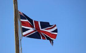 Лондон передумал выводить свои войска из Европы из-за агрессии России