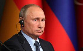 Агрессивный противник - у Трампа планируют безжалостно расправиться с Путиным