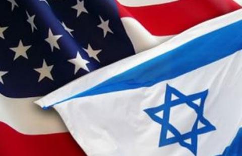 США та Ізраїль відновили переговори щодо військової допомоги (1)