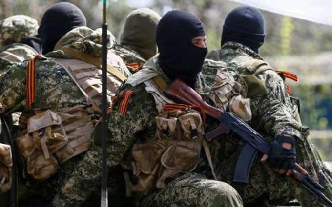У масштабної ДТП в Луганській області загинули російські офіцери