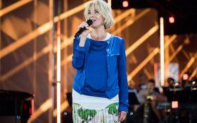 Ні за які гроші: відома співачка виступила категорично проти концертів в окупованому Криму