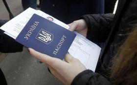 В правительстве предлагают провести перепись населения необычным способом