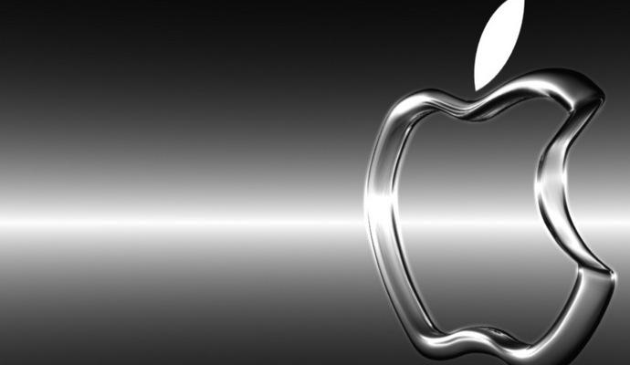 Корпорации Apple грозит многомиллиардный штраф за неуплату налогов