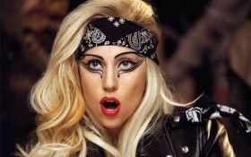 Леди Гага сделала неожиданное признание