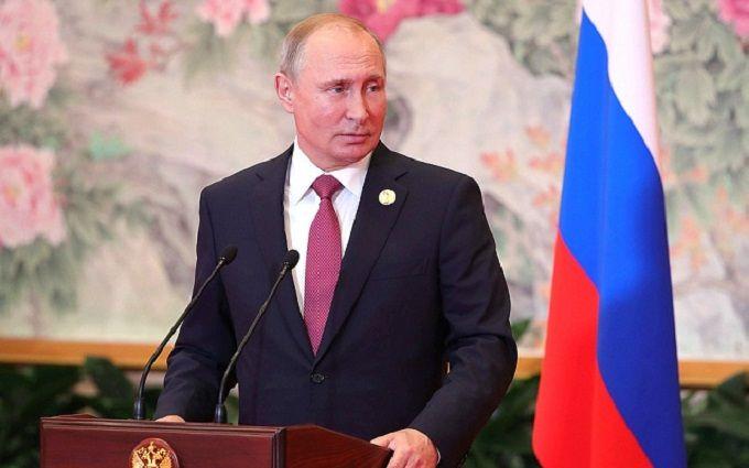 В Польше наконец ответили на громкие обвинения Кремля