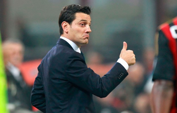 """ПСЖ і """"Мілан"""" офіційно призначили нових тренерів"""