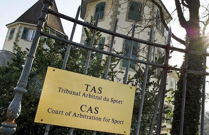 Допуск Росії на Олімпіаду: винесено резонансне рішення