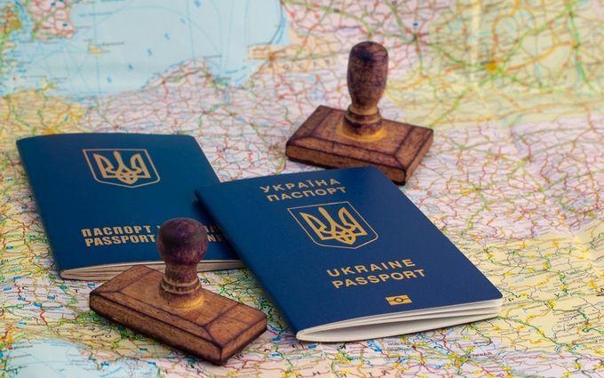 В Европарламенте пояснили, когда украинцы смогут путешествовать без виз