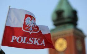 Мільйон українців врятували Польщу від великих проблем: Bloomberg розкрив деталі