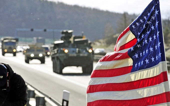 У США зробили гучну заяву про відповідь Росії з боку НАТО