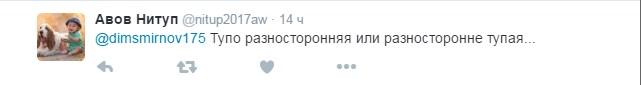 Чиновниця Путіна здійснила дитячу мрію і насмішила соцмережі: з'явилися фото (1)
