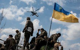 Украинцам рассказали, как прекратить войну на Донбассе без капитуляции
