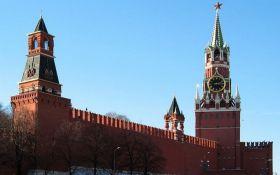 Обмежуючи експорт нафти, Росія починає тиснути на Зеленського – блогер