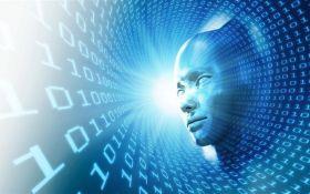 Искусственный интеллект впервые обошел человека