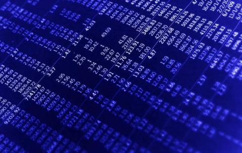 Обсяг безготівкових валютних розрахунків на міжбанку у вересні перевищив 12 млрд доларів