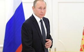А глаза бесстыжие: в сети высмеяли предсказание Путина о нефти