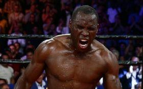 Известный боксер пообещал нокаутировать непобедимого украинца Гвоздика