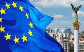 В Украине Европа побеждает национализм - известный путешественник