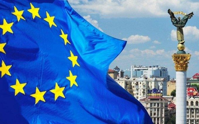 В Україні Європа перемагає націоналізм - відомий мандрівник