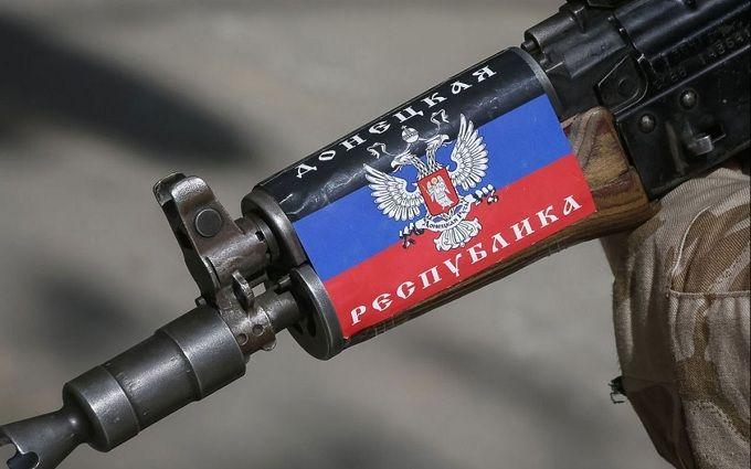 У бойовиків ДНР спалахнув скандал навколо одіозного ватажка: з'явилися подробиці
