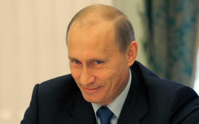 Путін помилував Савченко, в Кремлі розповіли, чому: з'явилося відео