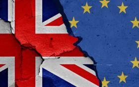 Переговоры Великобритании и ЕС по Brexit возобновятся на следующей неделе