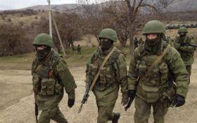 В Британии объяснили, что подорвало силы и возможности российской разведки