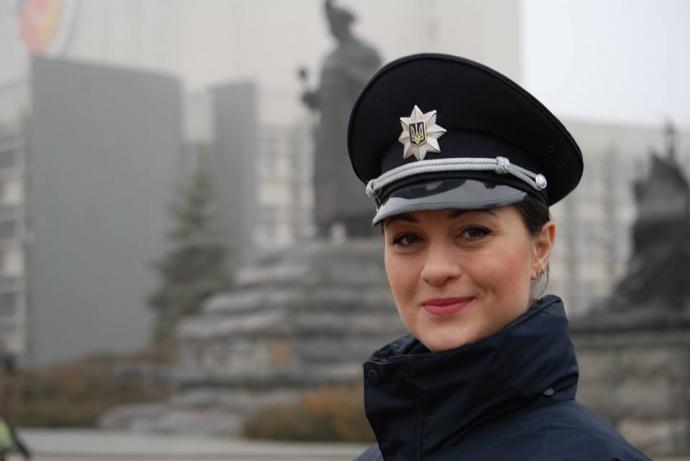 Аваков объявил о старте полиции в Черкассах и рассказал о ее начальнике: опубликованы фото (1)