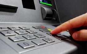 В Украине закрывается одна из крупнейших сетей банкоматов