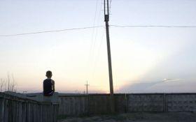 Фільм про війну на Донбасі переміг на престижному кінофестивалі в Швеції: опубліковано відео
