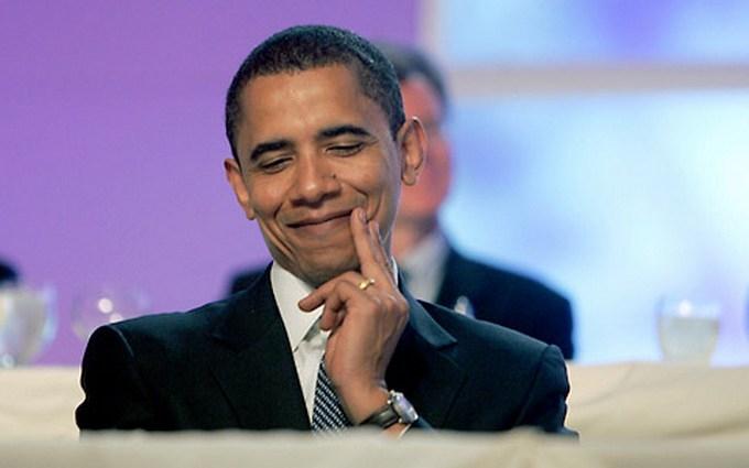 У Росії розповіли, як заради Путіна готові будуть цілувати Обаму
