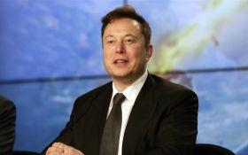 Как с этим жить - Илон Маск публично опозорился после обвинений Джонни Деппа