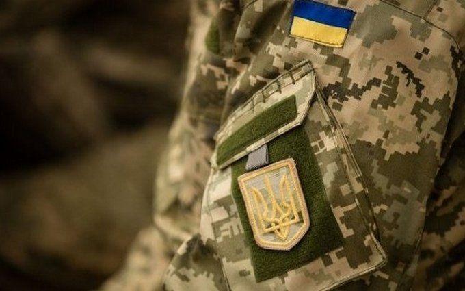На Донбасі знову загинули українські бійці: у Порошенка дали подробиці