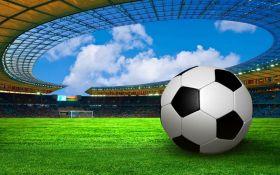 Федерация футбола предлагает привлечь международных аудиторов для решения конфликта