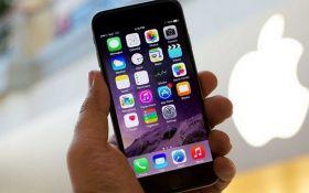 Еще одна страна начала расследование против Apple