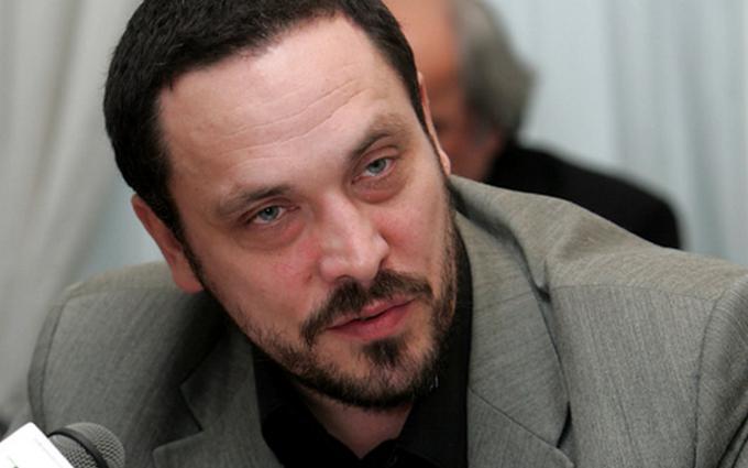 Соцмережі киплять через заяви російського пропагандиста про Чечню: з'явилося відео