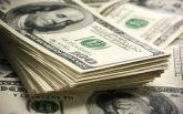 Курси валют в Україні на вівторок, 20 червня