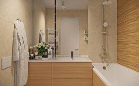 Топ-10 ошибок в дизайне ванной комнаты