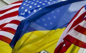 У США спрогнозували можливість дострокових виборів в Україні