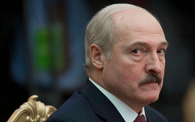 Лукашенко оцінив можливість проведення Білоруссю атаки проти України