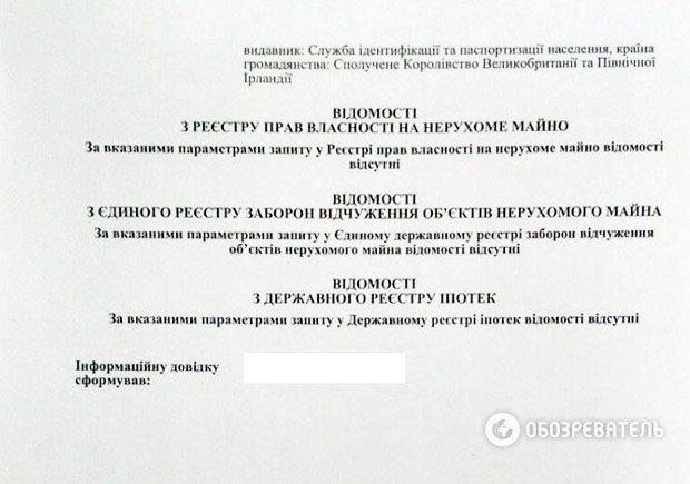 Ще один колекціонер квартир: мережу розбурхало українське житло Грема Філліпса (1)