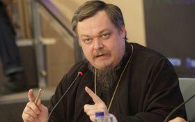 В российской церкви поразили заявлением об убийстве Вороненкова