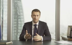 Російський Саакашвілі: Путін різко висловився про Навального, з'явилося відео