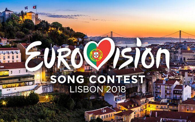 В Україні почався нацвідбір на Євробачення-2018