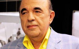 «Оппоблок предал избирателей, чтобы обезопасить себя от уголовных преследований», - Рабинович
