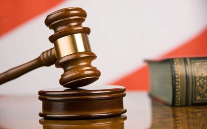 Печерский суд не взял к рассмотрению иск Владимира Мариновского