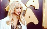 Скандальная украинская певица сделала заявление о беременности: опубликованы фото и видео