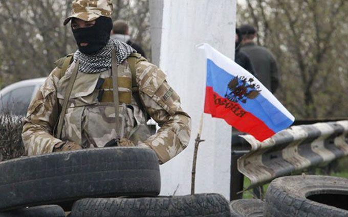 """Російські військові підступно використовують """"режим тиші"""" на Донбасі: з'явилися подробиці"""