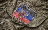 На Донбассе очередной экс-боевик ДНР покаялся СБУ